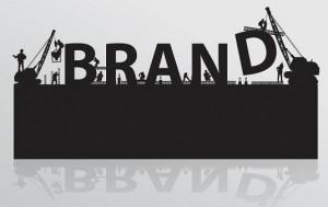 BuildYourBrrand